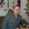 Дмитрий, 49, г.Самара