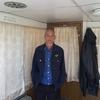 сергей, 42, г.Ижевск