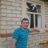 дмитрий, 36, г.Трехгорный