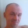 Андрей, 39, г.Николаевск-на-Амуре