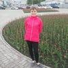 Анастасия, 28, г.Сарапул