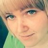 Анастасия, 32, г.Высоковск