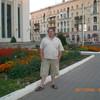 Игорь, 43, г.Нелидово