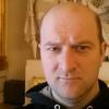 Владимер, 33, г.Парголово