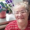 Валентина, 54, г.Алтайский