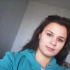 мария, 22, г.Тайга