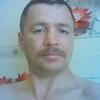 Виктор Тарасов, 40, г.Зеленоборский