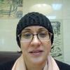Людмила, 49, г.Тасеево