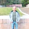 денис, 35, г.Нелидово