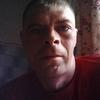 Анатолий, 35, г.Кудымкар