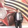 геннадий, 56, г.Жешарт