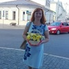 Наталья, 40, г.Владимир