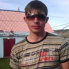 Анатолий, 27, г.Белебей