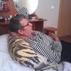 Сергей, 61, г.Тбилисская