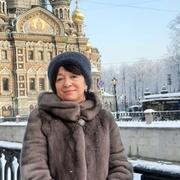 Fanny 60 Санкт-Петербург