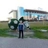 александр, 40, г.Октябрьский (Башкирия)