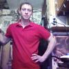 Димас, 30, г.Нарткала