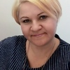 Оксана, 43, г.Шира