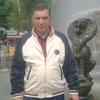 Владимир, 55, г.Кудымкар