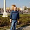 Сергей, 40, г.Дедовск
