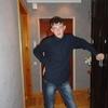 hjif, 34, г.Белово (Алтайский край)