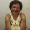 4aika, 58, г.Вача