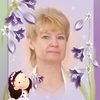 Vera, 50, г.Алексеевск