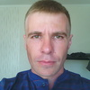 Константин, 34, г.Кировск