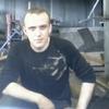 Тёма Самигулин, 28, г.Москва