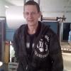 Дмитрий, 40, г.Покровка
