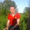 Саша, 31, г.Заполярный