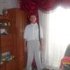 Евгений _, 49, г.Мантурово