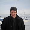 Владимир, 50, г.Месягутово