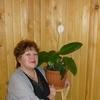 Роза, 61, г.Караидель