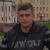 Вадим, 30, г.Бабаево