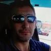 Сергей, 30, г.Кострома