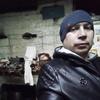 Гена Черкасов, 38, г.Михайлов