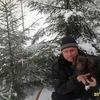 Александр, 40, г.Городец