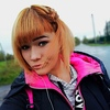 Кристина, 19, г.Вичуга