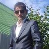 Mikhail, 27, г.Бологое