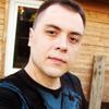 Александр, 24, г.Удомля