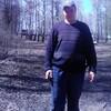 Сергей, 27, г.Инза