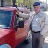 Олег, 49, г.Пестяки