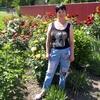 Лариса, 44, г.Батайск