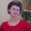 оля, 28, г.Владивосток
