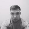 Алексей, 30, г.Володарск