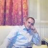 Антон, 35, г.Чегдомын