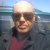 Андрей, 45, г.Смирных