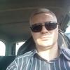 Сергей, 46, г.Курск