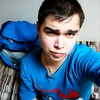Андрей, 25, г.Стрежевой